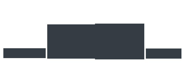 Салон меха EVA в Минске